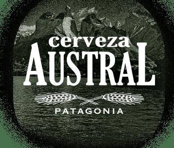 Austral - Chile