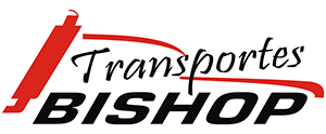 Transportes - Chile