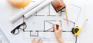 Allied Steel Building Kit Design