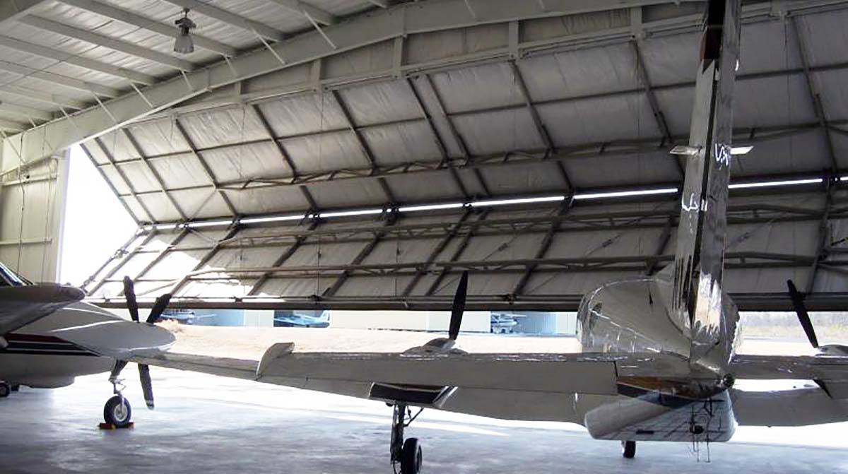 aviation_building_hangar_bi-fold_door