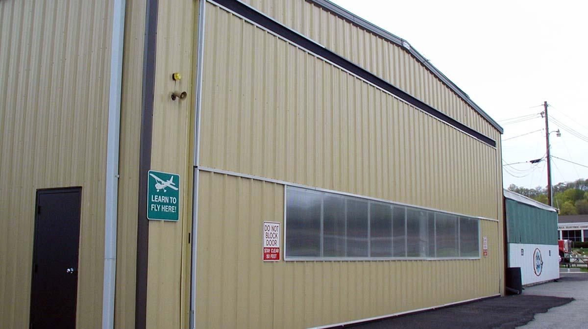 aviation_building_hangar_canada