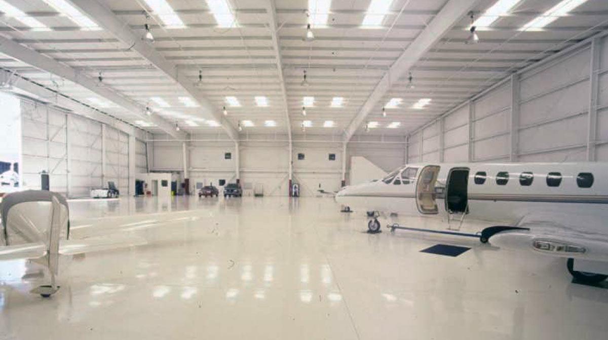 aviation_building_private_hangar