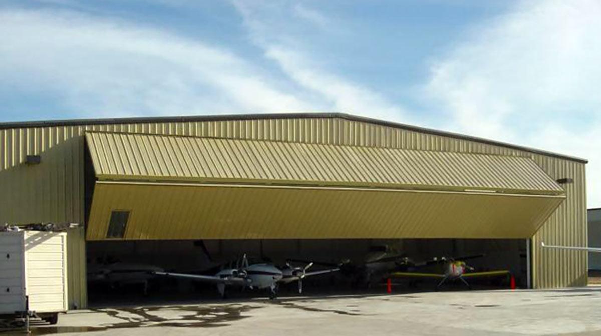 aviation_hangar