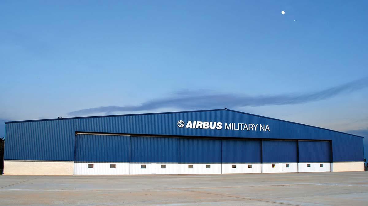 aviation_hangar_2