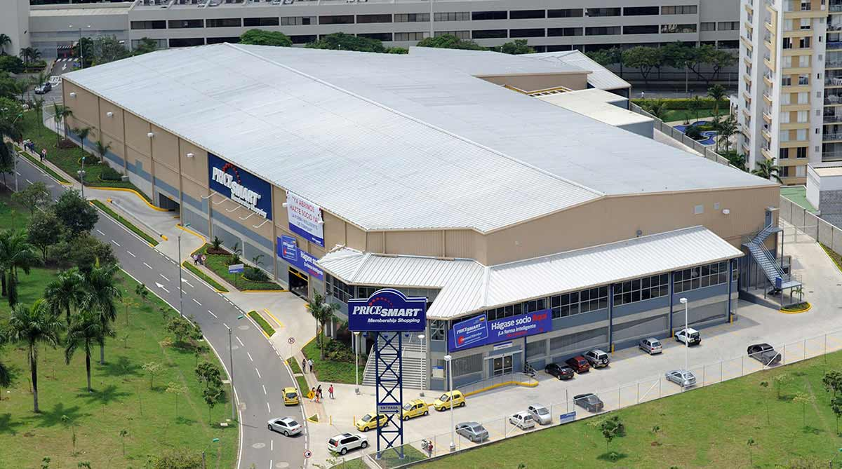 commercial_building_pricesmart_menga