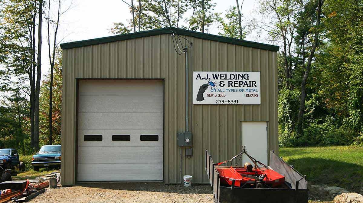 commercila_building_welding_workshop1
