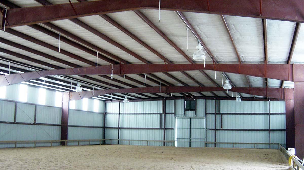 equestrian_building1