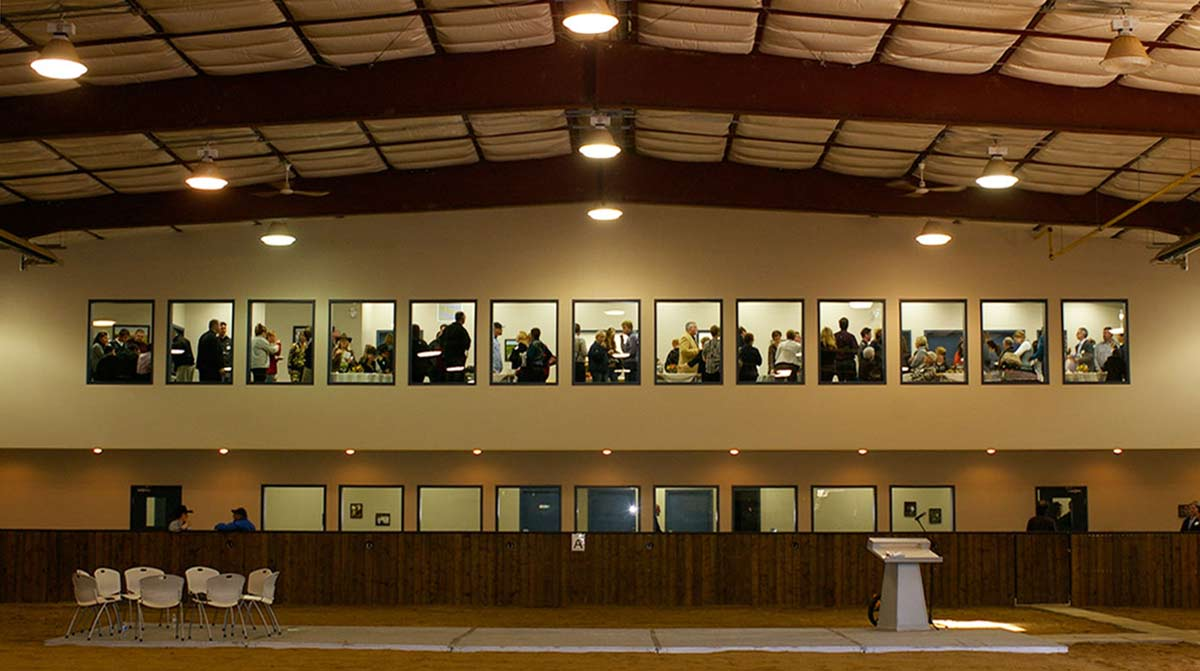 equestrian_building_indoor_dressage_mezzanine