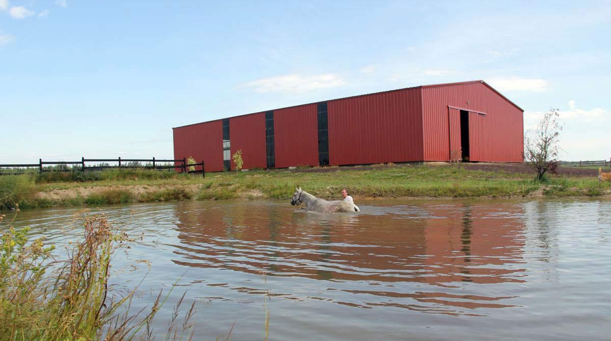 equestrian_building_indoor_training_arena