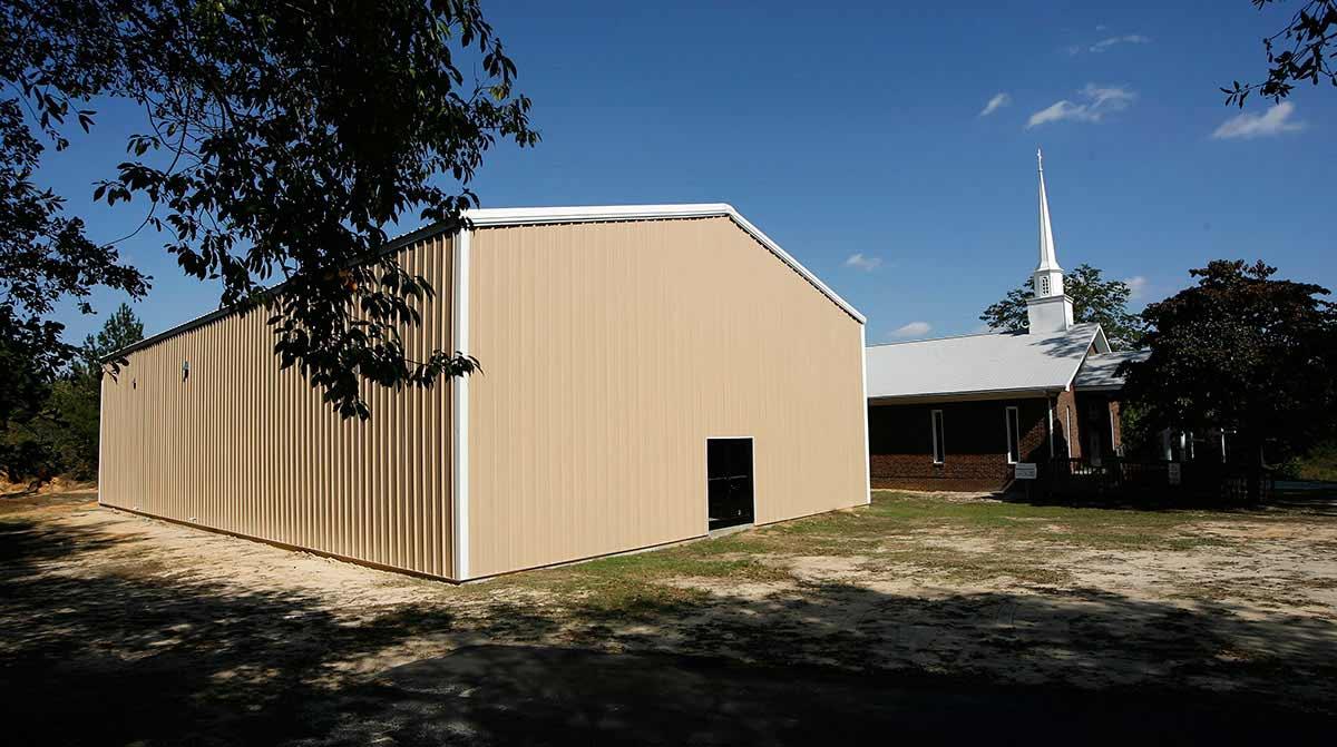 institutional_building_baptist_church