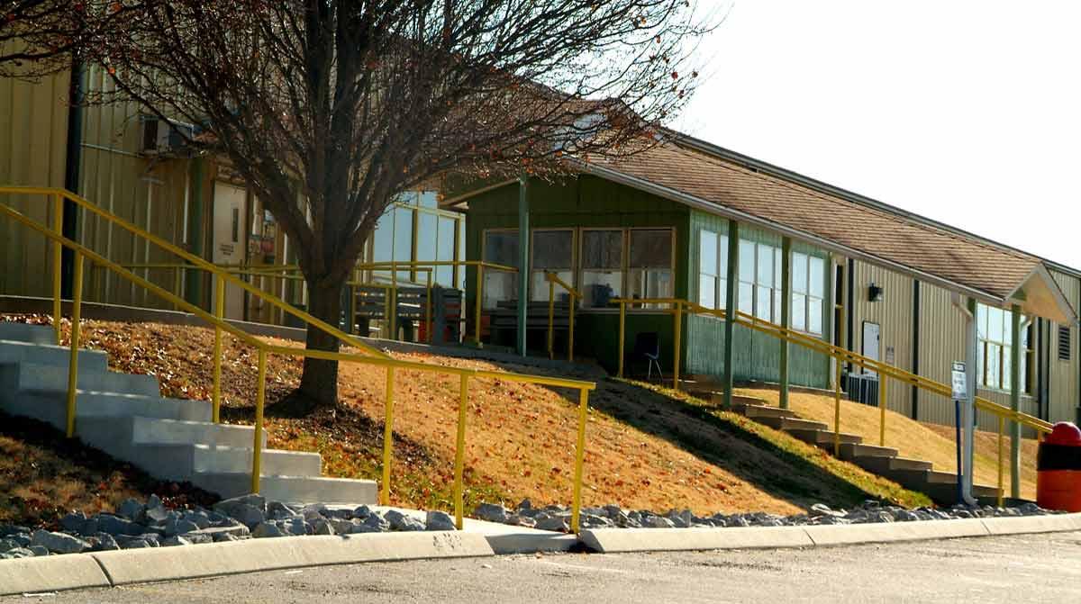 institutional_building_elementary_school