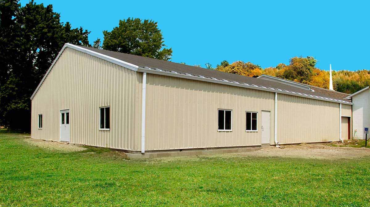 institutional_church_building_ohio