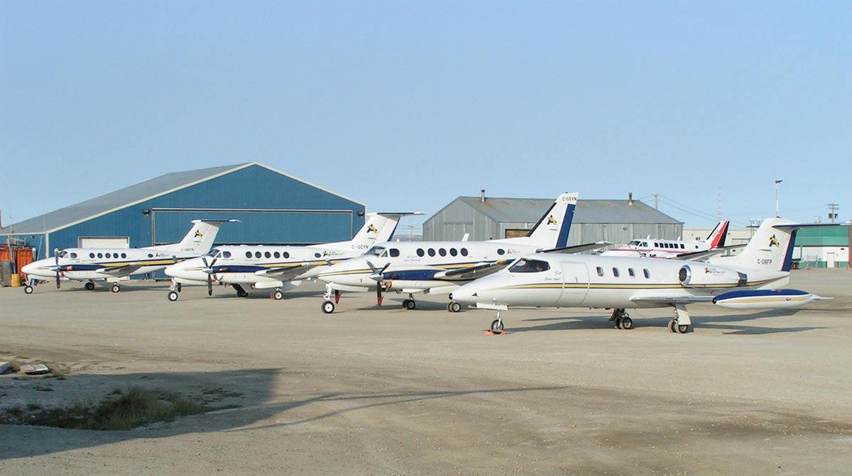 private_airport_hangar
