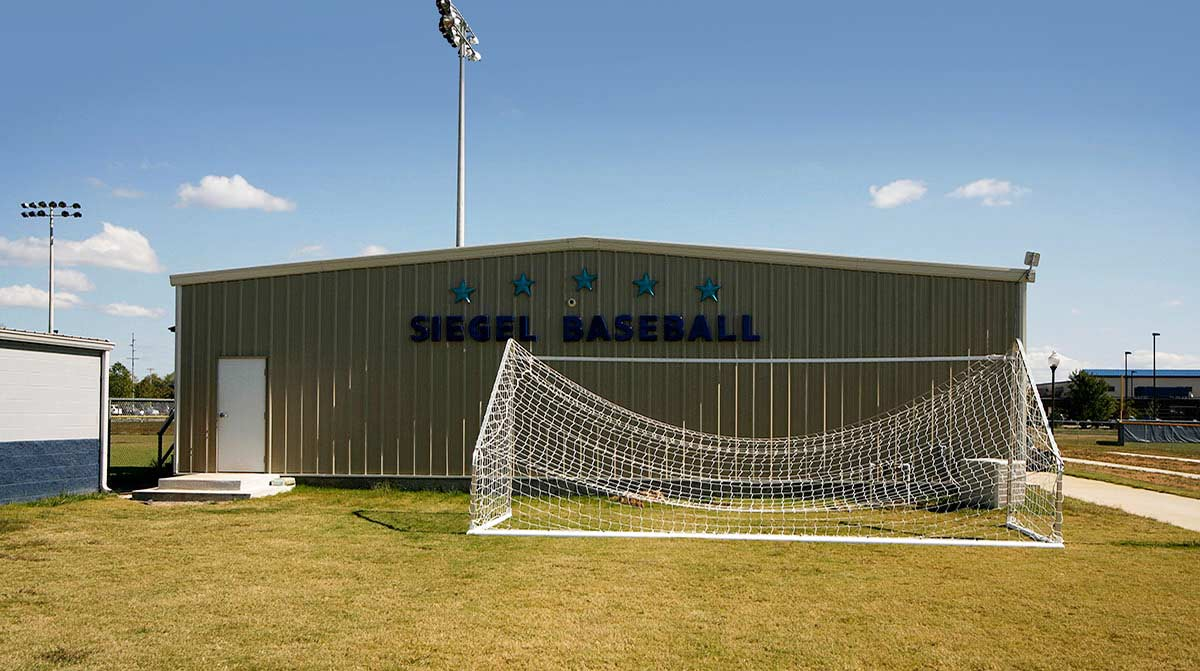 recreational_storage_building