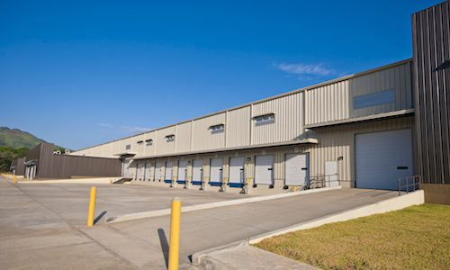 164×708-commercial-warehouse-panama-4