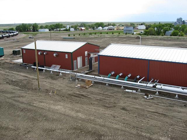 201133-40×61-industrial-north-dakota1