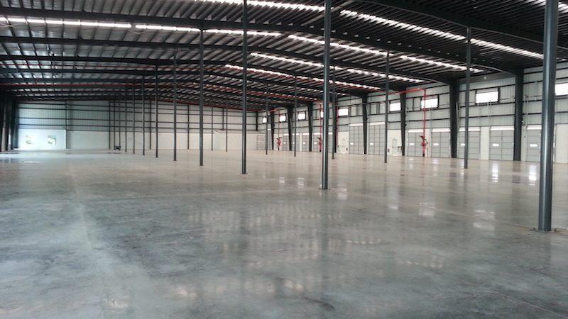 201448-213x500-warehouse-panama-3m-5