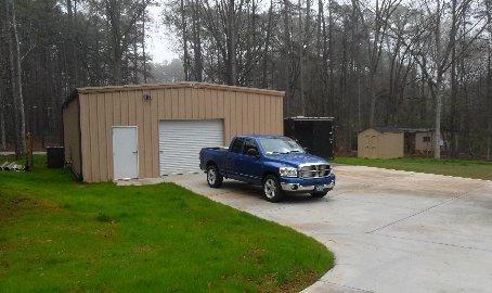 30x50x12-garage-workshop-evansga-1