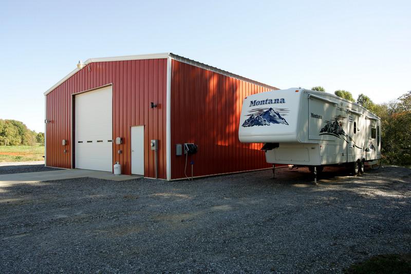 40×56-residential-garage-barn-lawsonville-nc-2jpg