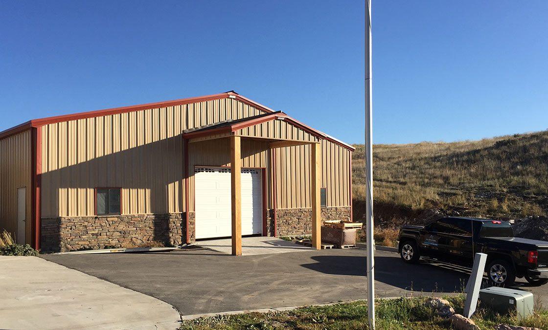50×100-residential-garage-workshop-west-haven-ut-2-1