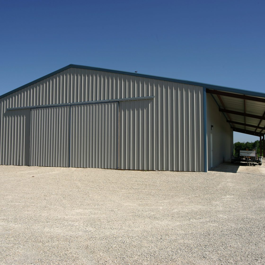 60×115-agricultural-steel-building-farm-workshop-pa-4
