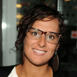 Michelle Dow