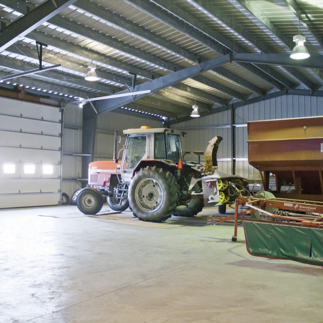 202145-50×100-agricultural-garage-michel-renaud-quebec-canada-4