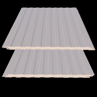 Wall Panels Allied Steel Buildings