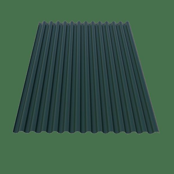 Corrugated Standard Profile