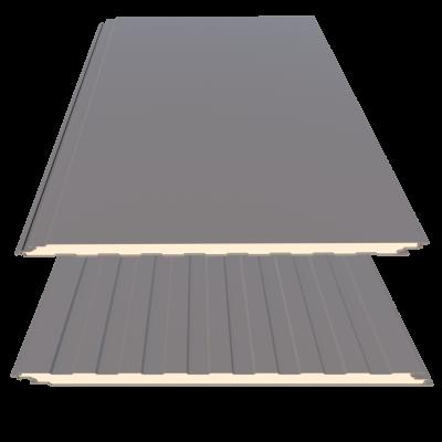 Texture Panels (Wall, Vertical or Horizontal)