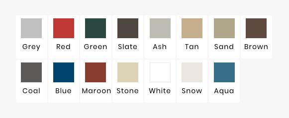 steel-building-color-chart