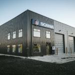 300397-85x87-Warehouse-Shop-Grey-Landolt-Scania-Punta-Arenas-Chile